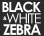 Black & White Zebra – The digital communications consultancy