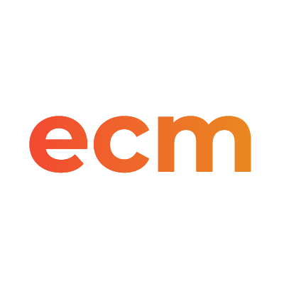 The Ecomm Manager Logo